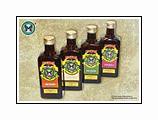 Растительный, сокосодержащий концентрат напитка «Стевия»